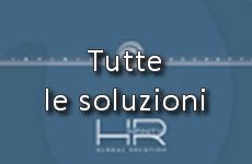 Soluzioni HR Zucchetti - Eos Informatica concessionario di Brescia